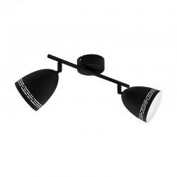 Потолочный светильник EGLO 98168 Sabatella