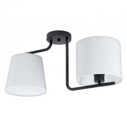 Потолочный светильник EGLO 98517 Marojales 1