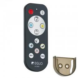 Пульт EGLO 33199