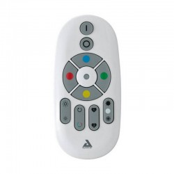 Пульт EGLO 33994 Connect Z