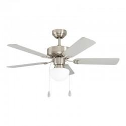 Вентилятор EGLO 35074 Cadiz