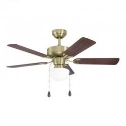 Вентилятор EGLO 35075 Cadiz