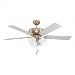 Вентилятор EGLO 35077 Las Palmas