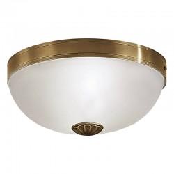 Потолочный светильник EGLO 82741 Imperial