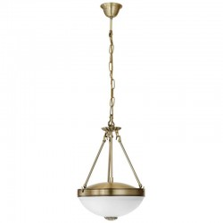 Подвесной светильник EGLO 82747 Savoy