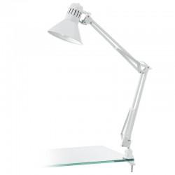 Настольная лампа EGLO 90872 Firmo