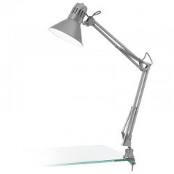 Настольная лампа EGLO 90874 Firmo