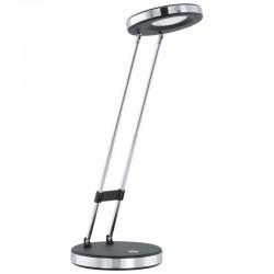 Настольная лампа EGLO 93076 Gexo