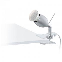 Настольная лампа EGLO 93119 Banny 1