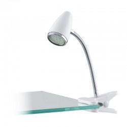 Настольная лампа EGLO 94329 Ricco 1