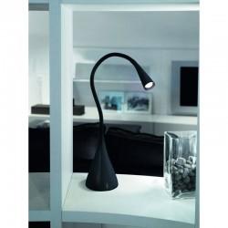 Настольная лампа EGLO 93077 Snapora