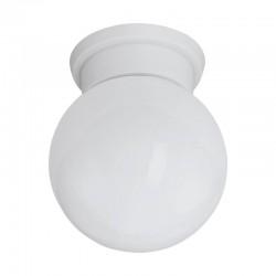 Потолочный светильник EGLO 94973 Durelo