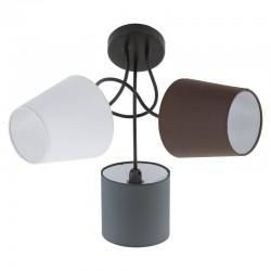 Потолочный светильник EGLO 95192 Almeida