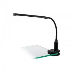 Настольная лампа EGLO 96437 Laroa