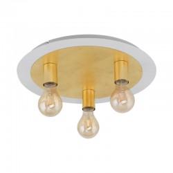 Потолочный светильник EGLO 97492 Passano