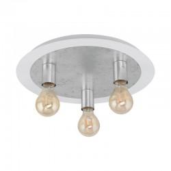 Потолочный светильник EGLO 97495 Passano