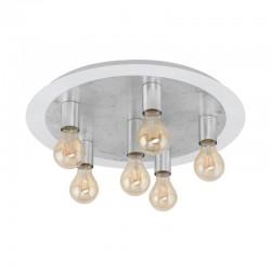 Потолочный светильник EGLO 97496 Passano