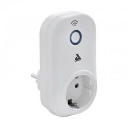 Розетка EGLO 97936 Connect Plug Plus