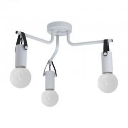 Подвесной светильник EGLO 98281 Apricale