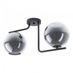 Потолочный светильник EGLO 98514 Marojales