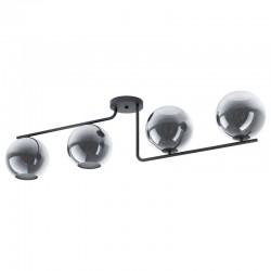 Потолочный светильник EGLO 98515 Marojales