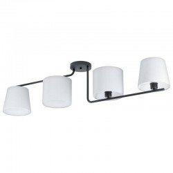 Потолочный светильник EGLO 98518 Marojales 1