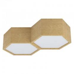 Потолочный светильник EGLO 98861 Mirlas