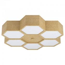 Потолочный светильник EGLO 98863 Mirlas