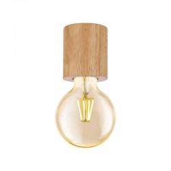 Потолочный светильник Eglo 99077 TURIALDO