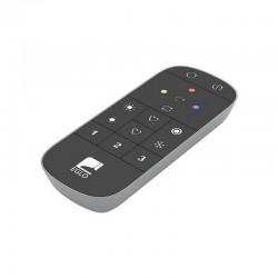 Пульт EGLO 99099 Remote 2.0