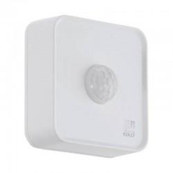Датчик движения EGLO 99106 Connect-Z Sensor