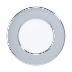 LED панель EGLO 99204 Fueva 5