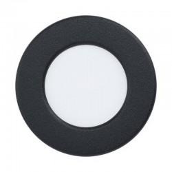LED панель EGLO 99214 Fueva 5