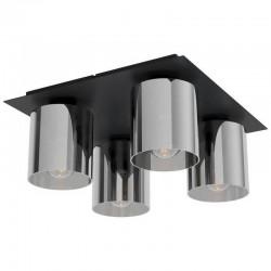 Потолочный светильник EGLO 99632 Gorosiba 1