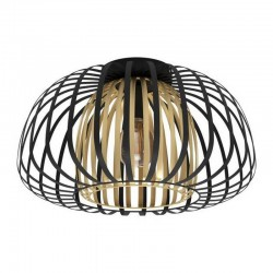 Потолочный светильник EGLO 99664 Encinitos