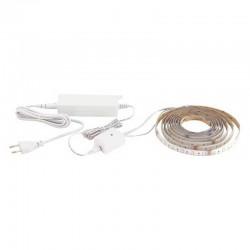 LED лента EGLO 99686 Led Stripe-Z