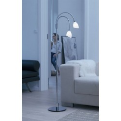 Торшер Archi floor lamp 14072290120SR