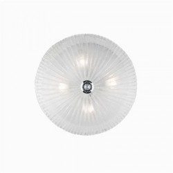 Люстра Ideal Lux SHELL PL4 008615