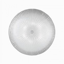 Люстра Ideal Lux SHELL PL6 008622