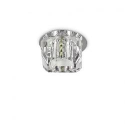 Точечный светильник Ideal Lux SOUL 1 FL1 107691