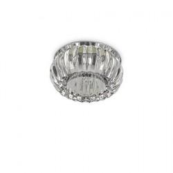 Точечный светильник Ideal Lux SOUL 2 FL1 107707