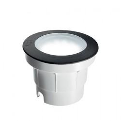 Вкапываемый светильник Ideal Lux CECI FI1 ROUND BIG 120324