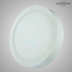 LED панель Ideal lux 138596 Universal