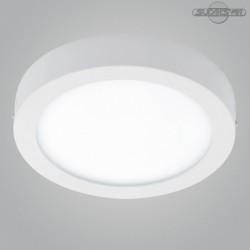 LED панель Ideal lux 138602 Universal
