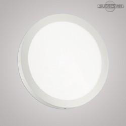 LED панель Ideal lux 138619 Universal