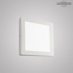 LED панель Ideal lux 138640 Universal