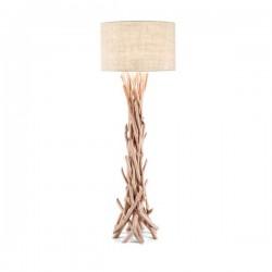 Торшер Ideal lux 148939 Driftwood