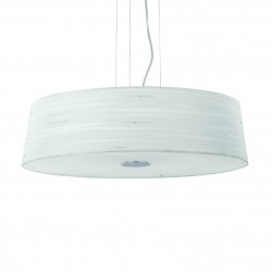 Люстра Ideal Lux ISA SP6 016535