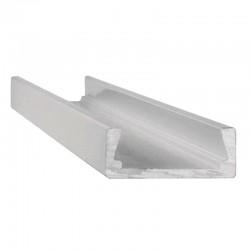 LED профиль Ideal Lux 203072 Slot Surface