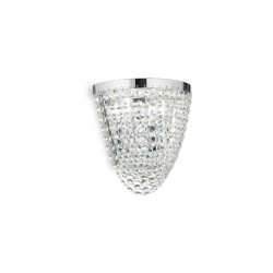 Бра Ideal Lux 211596 Pearl AP2